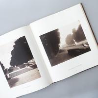 THE WORK OF ATGET Vol.3 The Ancien Regime / Eugene Atget(ウジューヌ・アッジェ)