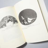 写真家ルイス・キャロル / 写真家:Lewis Carroll (ルイス・キャロル)著:ヘルムット・ガーンズハイム 訳:人見憲司・金澤淳子