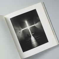 日本語版 HIROSHI SUGIMOTO / 杉本博司( Hiroshi Sugimoto)