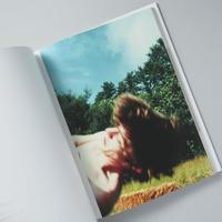 you and I  / Ryan McGinley(ライアン・マッギンレー)