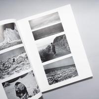 凪の片(fragments of calm) / 須田一政 (Suda Issei)