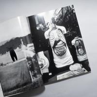 別冊記録1号 / 沢渡朔(Hajime Sawatari) 森山大道(Dido Moriyama)