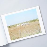 知覚の感光板 La plaque sensible / 鈴木理策 (Risaku Suzuki)