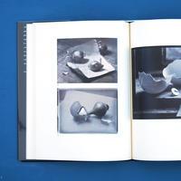 Still Lifes / Josef Sudek(ヨゼフ・スデック)