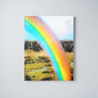 IMA 2020  Autumn vol.33 写真が描く世界のいま