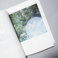 The eyes, the ears, / 川内倫子(Rinko Kawauchi)