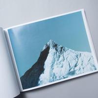 [新刊] Primal Mountain / 濱田祐史(Yuji Hamada)