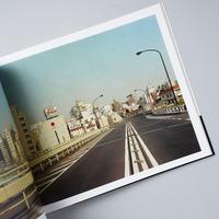TOKYO NOBODY / 中野正貴(Masataka Nakano)