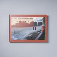[サイン入/SIGNED] go to lhasa  / 須藤明子(Akiko Sudo)