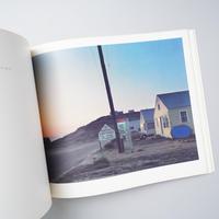 Cape Light / Joel Meyerowitz(ジョエル・マイヤーウィッツ)