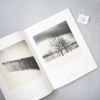 [サイン入] IN HOKKAIDO / Michael Kenna (マイケル・ケンナ)