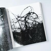 Yoshimura Akira Works / 吉村朗 (Akira Yoshimura)