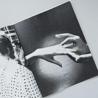 センチメンタルな旅2 / 荒木経惟(Nobuyoshi Araki)