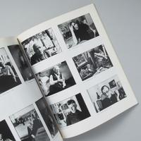 アンリ・カルティエ=ブレッソン コレクション展 /  Henri Cartier-Bresson (アンリ・カルティエ=ブレッソン)
