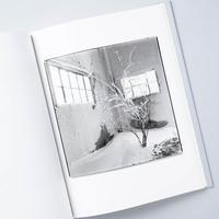[サイン入/Signed] snowy / 萩原義弘 (Yoshihiro Hagiwara)