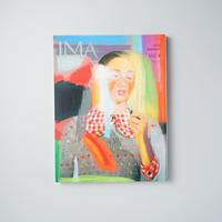 IMA 2013 Summer Vol.4 来るべき写真のために