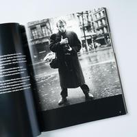 FOTOGRAFIE + FILM 1949-1990 / Ed van der Elsken (エド・ファン・デル・エルスケン)