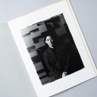 TALKING FACES / 坂田栄一郎(Eiichiro Sakata)