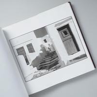 Photographer / Henri Cartier-Bresson(アンリ・カルティエ=ブレッソン)