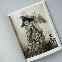 モダン・エイジの光と影 1923-1937 /Edward Steichen (エドワード・スタイケン)