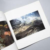 エルンスト・ハース展 / Ernst Haas(エルンスト・ハース)