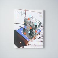 IMA 2013 Winter Vol.6  スティルライフは語る