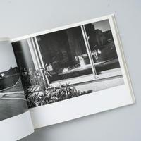 NORTHERN / 繰上和美 (Kazumi Kurigami)