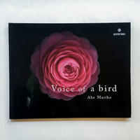 vice of a bird  / Abe Mariko