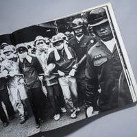 [献呈サイン入] DE ONTDEKKING VAN JAPAN Ed van der Elsken (エド・ヴァン・デル・エルスケン)