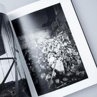[ サイン入/ Signed ] DEDALE / Laurent Chardon(ローラン・シャルドン)