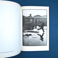 PHOTO POCHE 2 Henri Cartier-Bresson / アンリ・カルティエ=ブレッソン