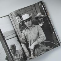 Photographs 1961-1967 / Dennis Hopper (デニス・ホッパー)