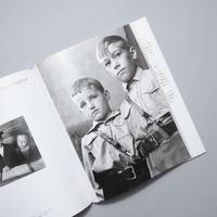 マーガレット・バーク=ホワイト写真集 / Margaret Bourke-White (マーガレット・バークホワイト)
