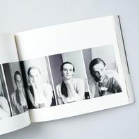 Memoires 1983 / 古屋誠一 (Seiichi Furuya)