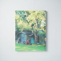 IMA 2013 Spring Vol.3 写真は世界を旅する
