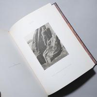 マクシム・デュ・カン 150年の旅展 / Maxime DuCamp (マクシム・デュ・カン)