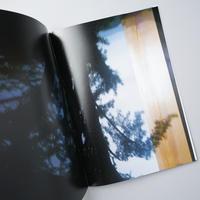 Seeing Itself / ホンマタカシ(Takashi Homma)