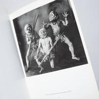 PEOPLE IN PASSAGE / Irving Penn(アーヴィング・ペン)