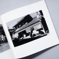 Untitled / 柳沢信(Shin Yanagisawa)