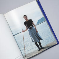 Seiichi Furuya 1995 Memoires  / 古屋誠一(Seiichi Furuya)