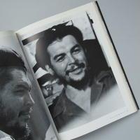 コルダ写真集 エルネスト・チェ・ゲバラとその時代 / Alberto Korda(アルベルト・コルダ)