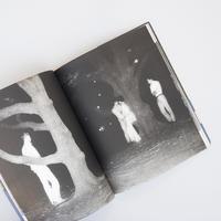 ドキュメント 公園 吉行耕平写真集 / 吉行耕平 (Kohei Yoshiyuki)