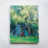 IMA 2013 vol.3 写真は世界を旅する