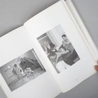 wako book 1999 / Wolfgang Tillmans (ウォルフガング・ティルマンス)