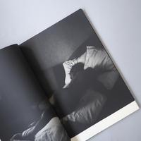 黒闇 KUROYAMI / 野村佐紀子(Sakiko Nomura)