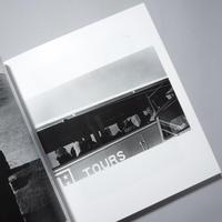 Yoshimura Akira Works / 吉村朗写真集