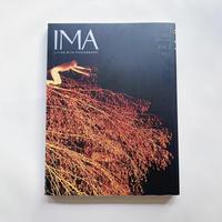IMA  2012 vol.1 家族の肖像
