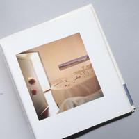 Jours D'IMAGE  ベルナール・フォコン作品集 / Bernard Faucon (ベルナール・フォコン)
