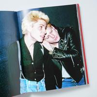 PUNK+ / Sheila Rock(シーラ・ロック)