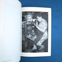 Pantheon Photo Library LEE FRIEDLANDER / リー・フリードランダー